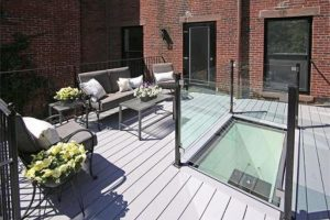 Beacon-Hill-Deck-2