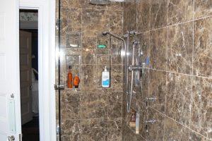 Brookline-Bath-3