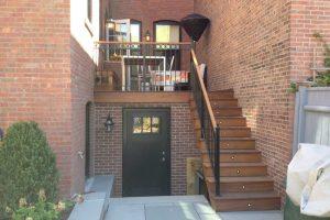 Charlestown-Deck-and-Storage