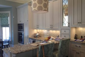 Charlestown-Kitchen-2