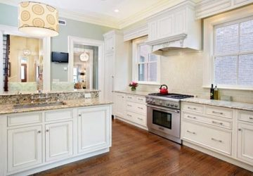Charlestown-Kitchen1