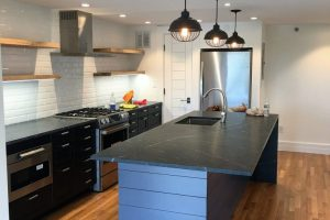 Charlestown-Kitchen7