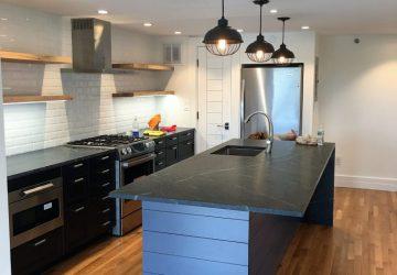 Charlestown-Kitchen7