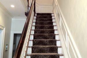 Charlestown-Stair-Rebuild
