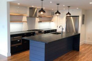 Charlstown-Kitchen-9