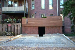 Deck-With-Storage-1