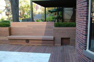 Deck-With-Storage-2