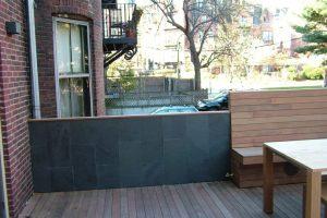 Deck-With-Storage-3
