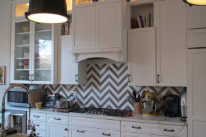 Mervis-renovation-Kitchen