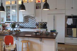 Mervis-renovation-kitchen-2