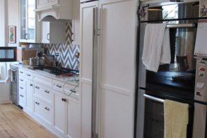 Mervis-renovation-kitchen-3
