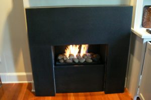 Modern-Gas-Fireplace-1