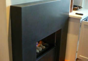 Modern-Gas-Fireplace-2