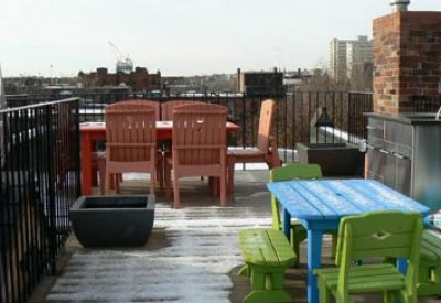 S-End-Roof-Deck