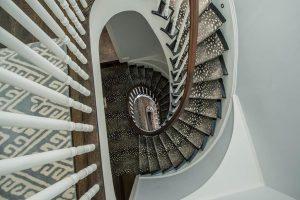 S-End-Stair-Rebuild