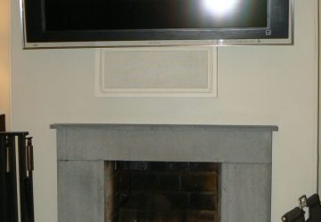Small-Fireplace