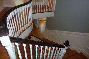 Stair-Rebuild-Newton-3