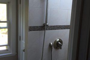 attic-bath-1