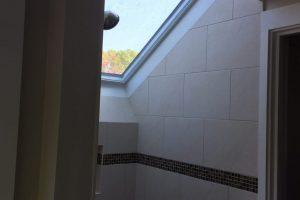 attic-bath-2