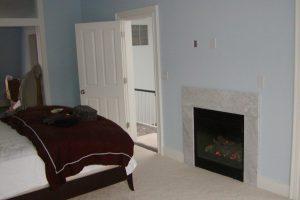 bedroom-fireplace