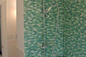 misc-bath-3