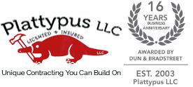Plattypus LLC