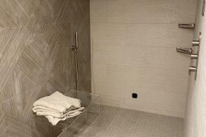 IMG_1072 Charlestown Steam Bath
