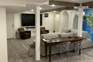 IMG_1076 Charlestown basement