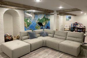 IMG_1078 Charlestown basement